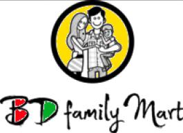 BD Family Mart