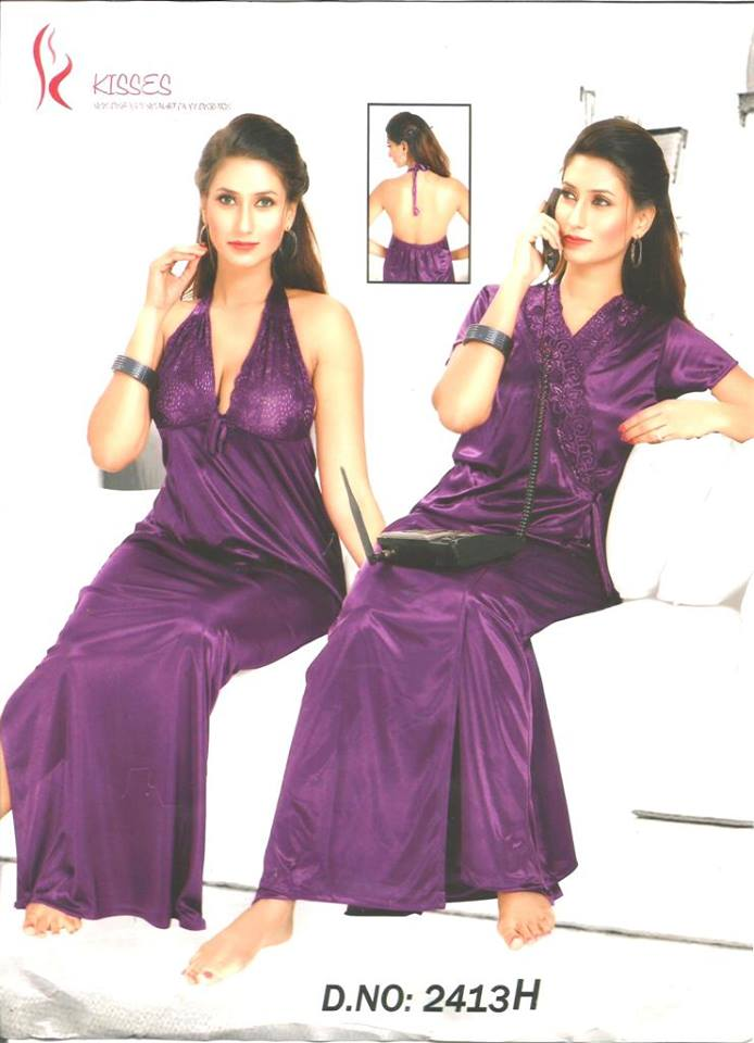 68ec30811 ... Nightwear   Bedroom Nighty BD. Sale!